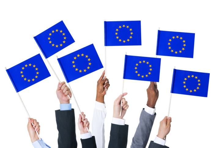 an introduction to the advantages of the european union This is a paradox, as the advantages brought by the european integration should not be taken for granted, especially in the new europe just 25 years ago, the prospect of being a part of the.