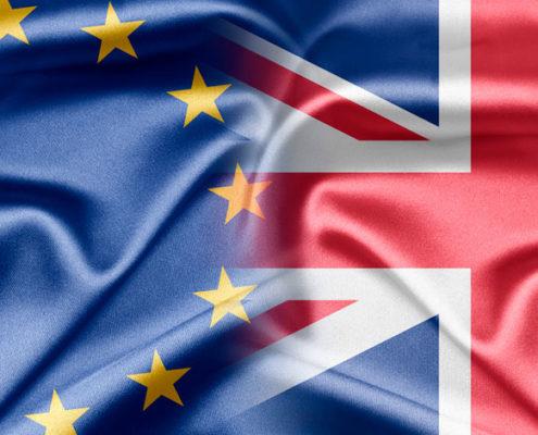 UK Brexit Agro-Coalition Formed