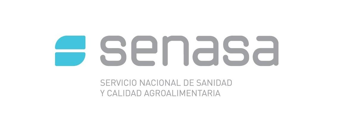 Argentinian Senasa extends locust phytosanitary emergency ...